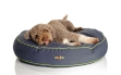 Yogibo Round Pet Bed