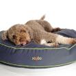 Yogibo Round Pet Bed
