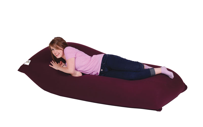 How To Yogibo Not Just A Bean Bag Its A Comfortable